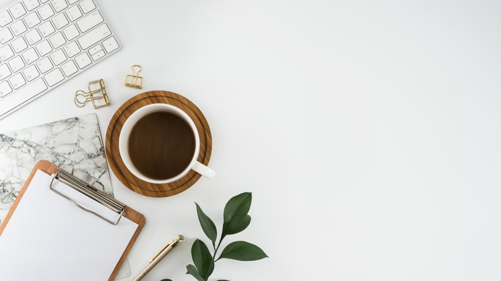 4 Benefits Of Integrating A Coffee Machine Into Your Office